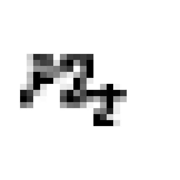 Figure 112006076467516-pat00032