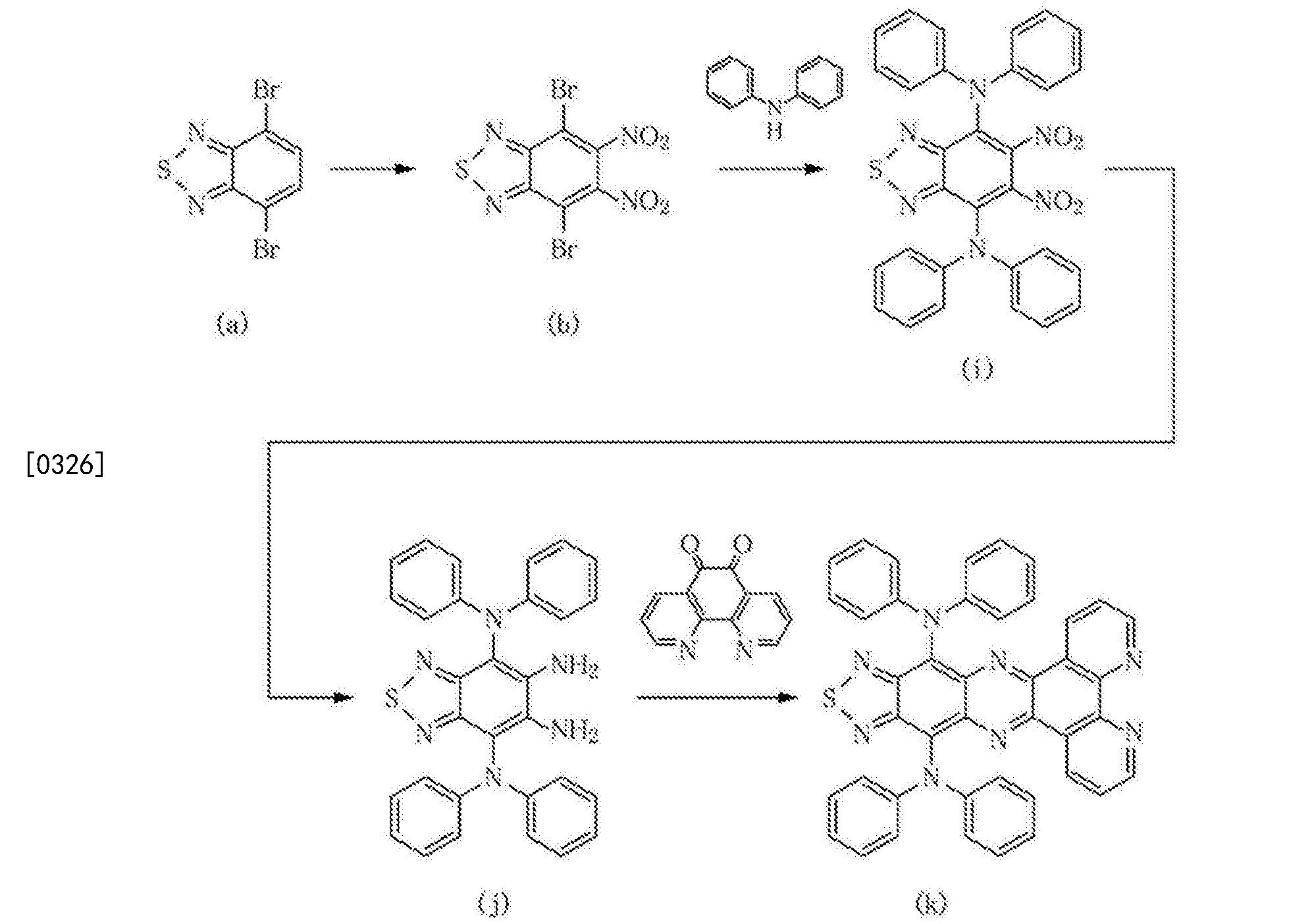 Figure CN103772416BD00441