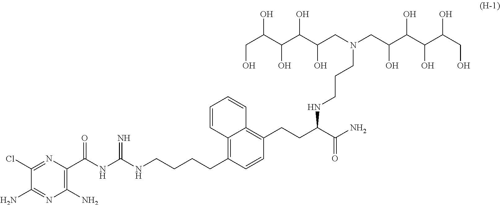 Figure US09695134-20170704-C00018