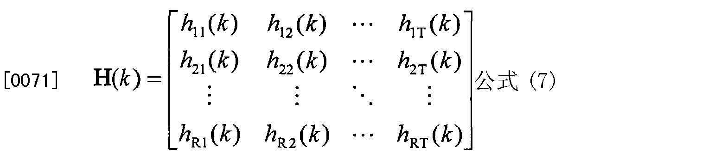 Figure CN101606342BD00102