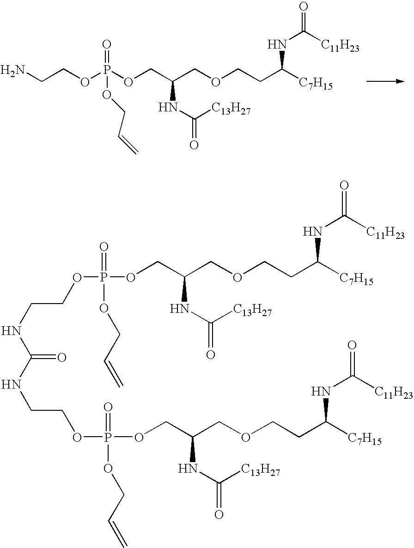 Figure US07833993-20101116-C00061