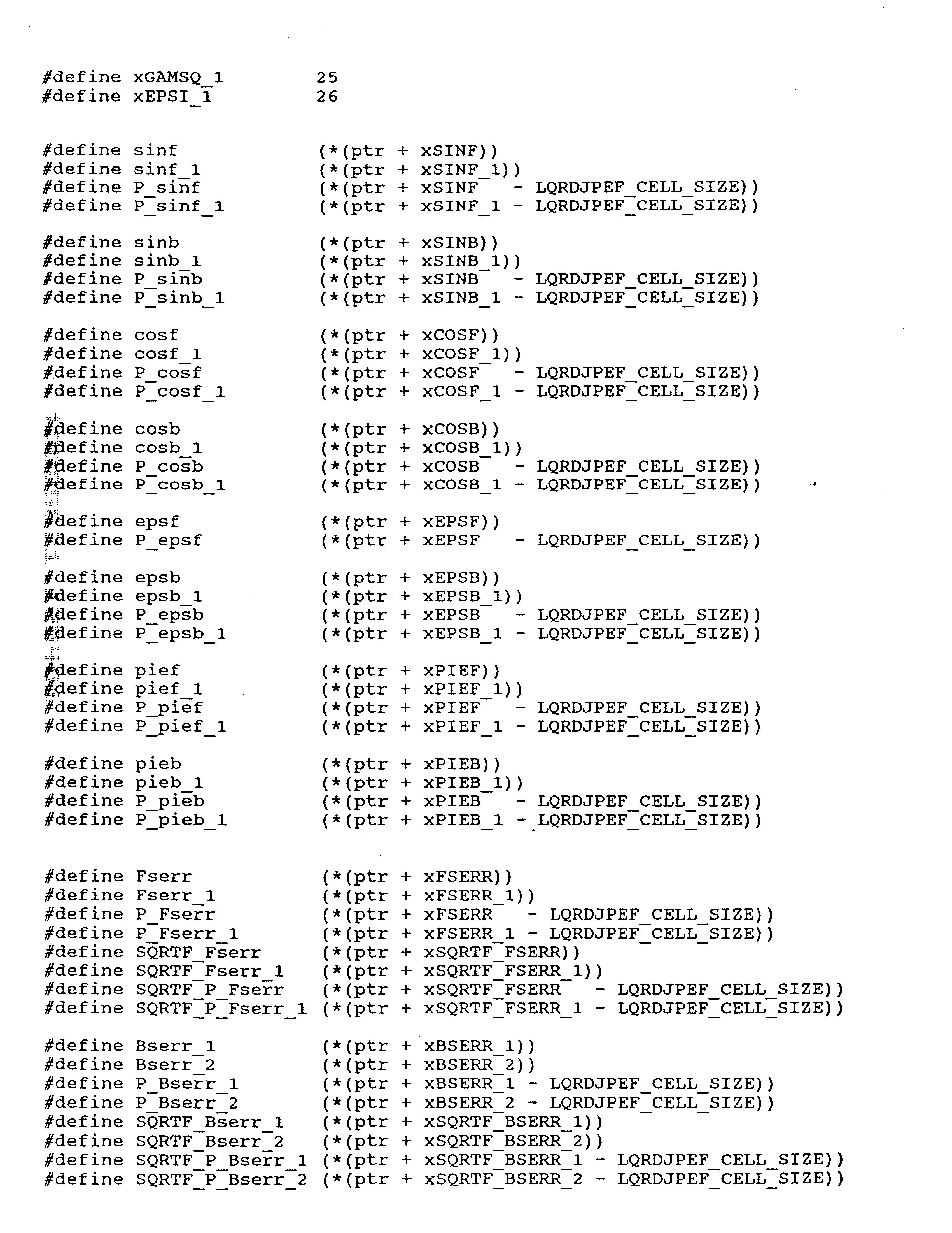 Figure US06650917-20031118-P00017