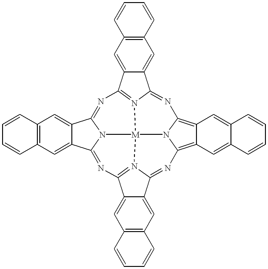 Figure US06524552-20030225-C00048