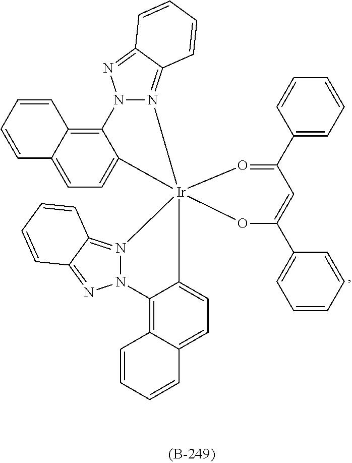 Figure US09362510-20160607-C00066