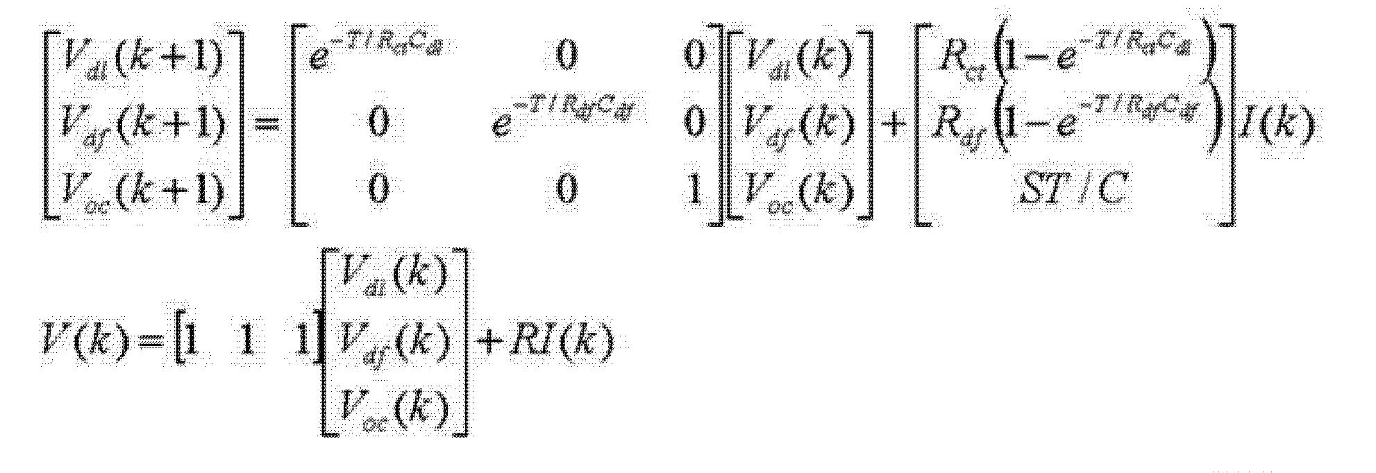 Figure CN103592604AD00123