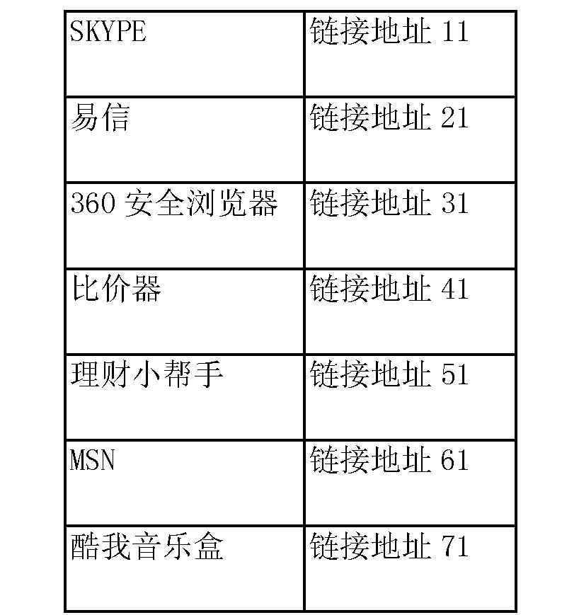 Figure CN103744691AD00092