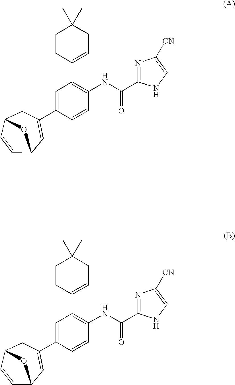 Figure US08497376-20130730-C00152