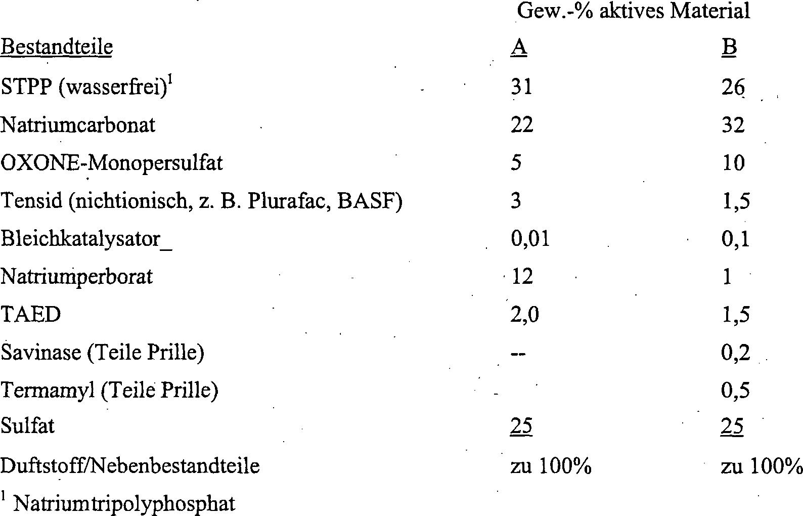 Figure 01100002