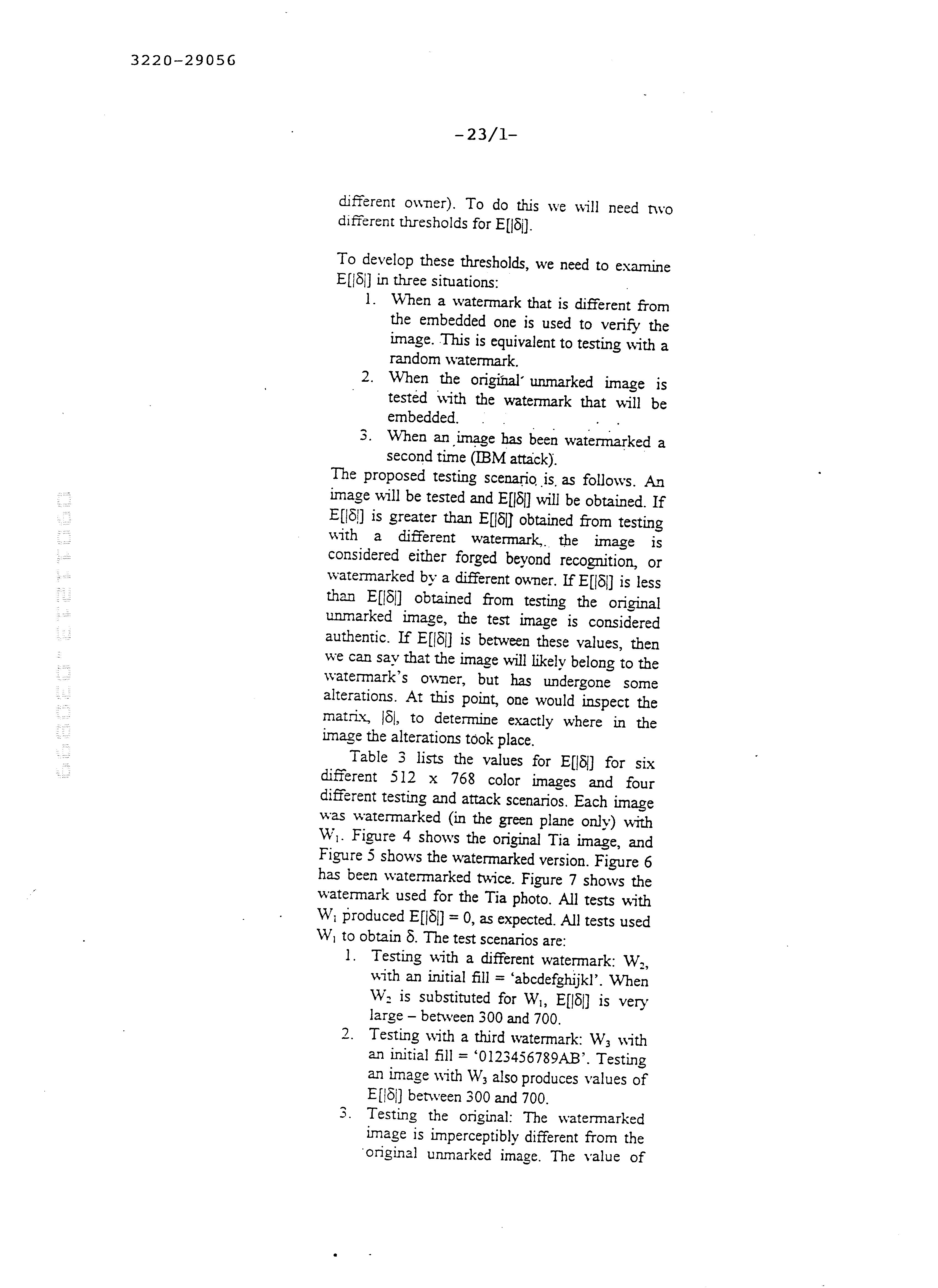 Figure US06625295-20030923-P00007