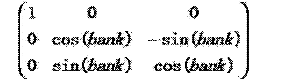 Figure CN106706018AD00093