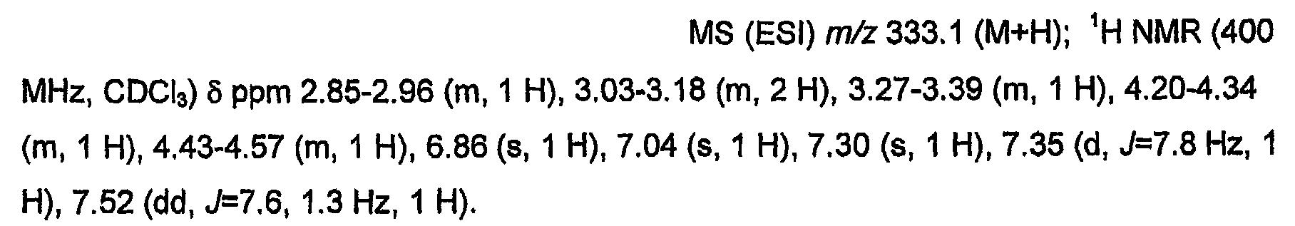 Figure 112013001840595-pat00200