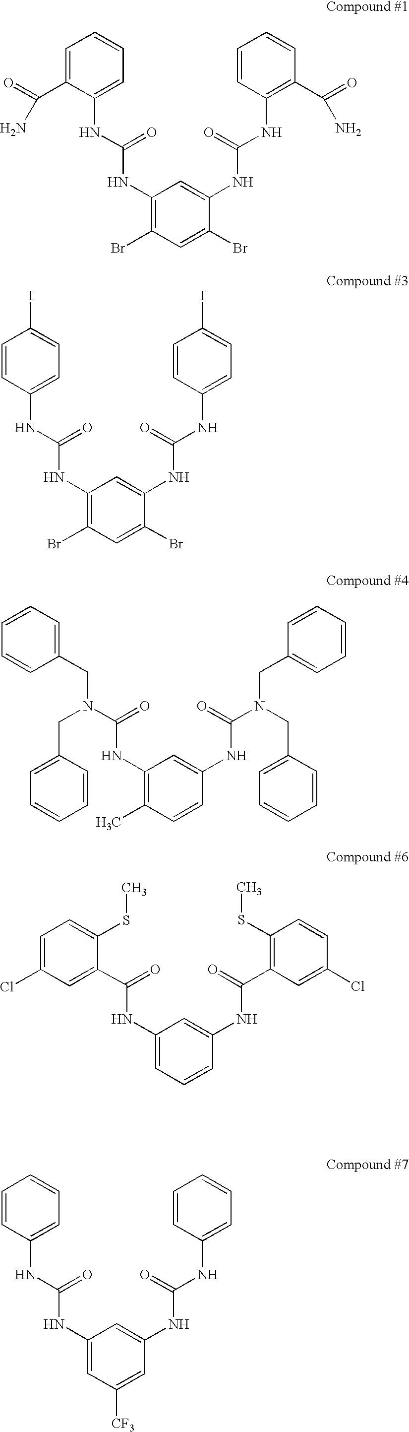 Figure US20030055009A1-20030320-C00003