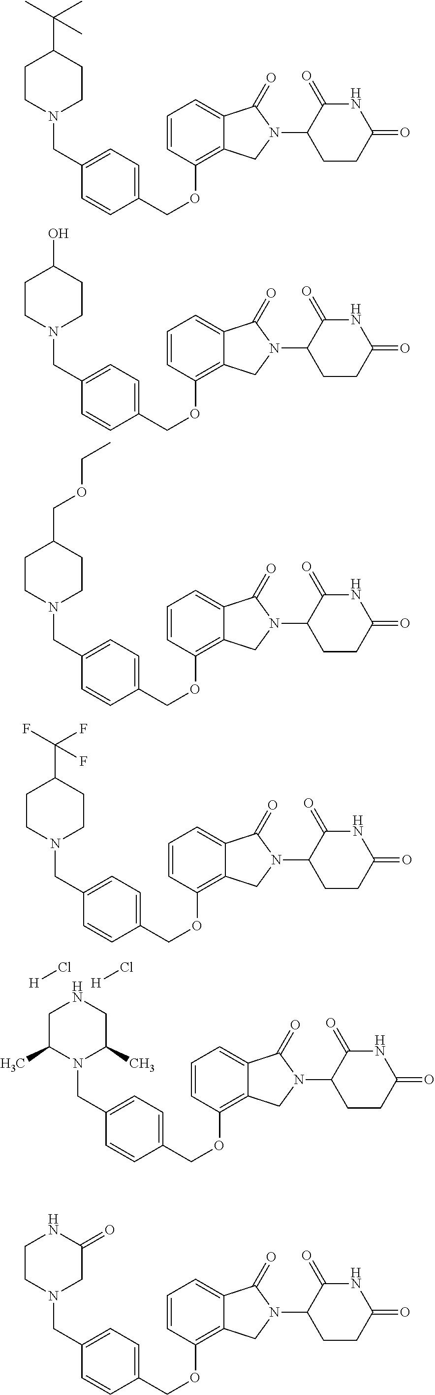 Figure US09822094-20171121-C00038