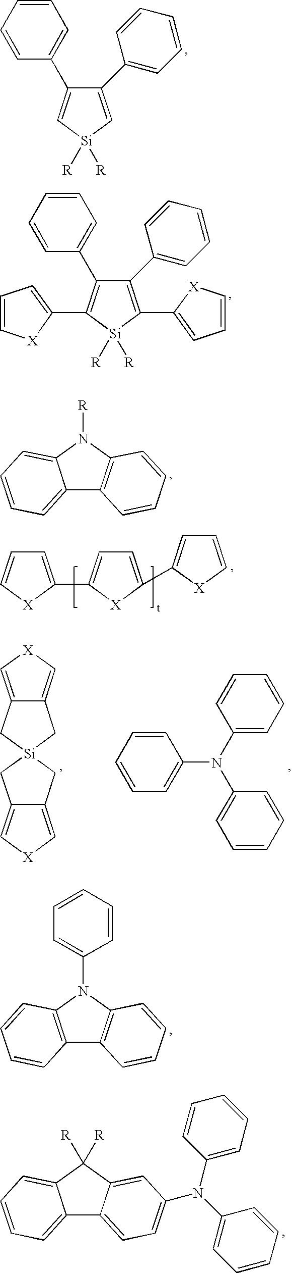 Figure US20070107835A1-20070517-C00079