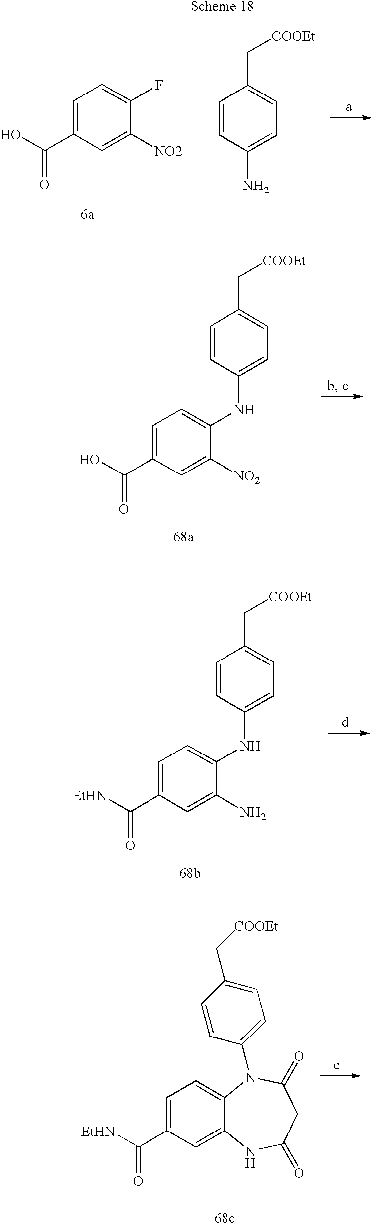 Figure US07321001-20080122-C00107