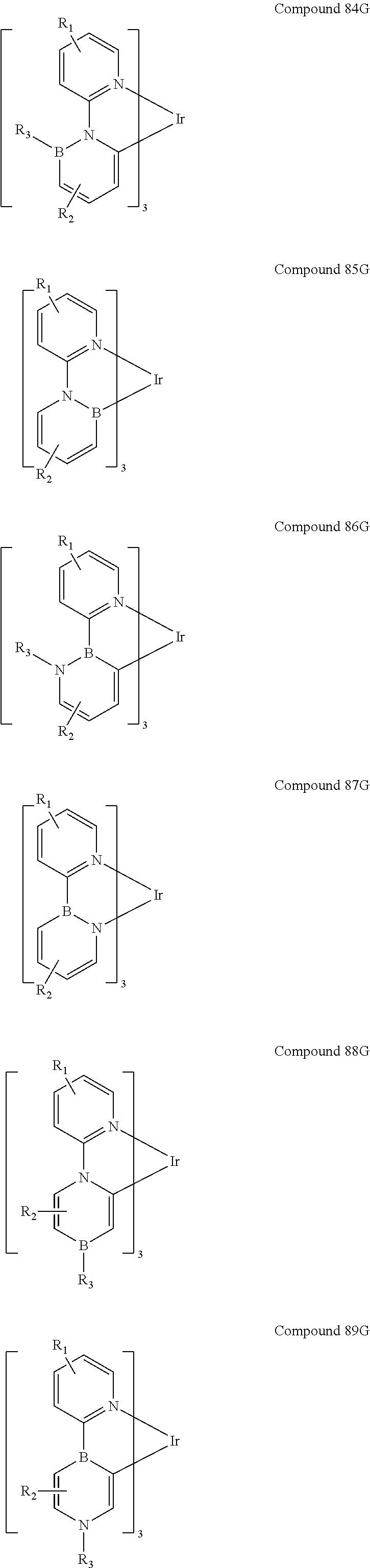 Figure US08586203-20131119-C00150