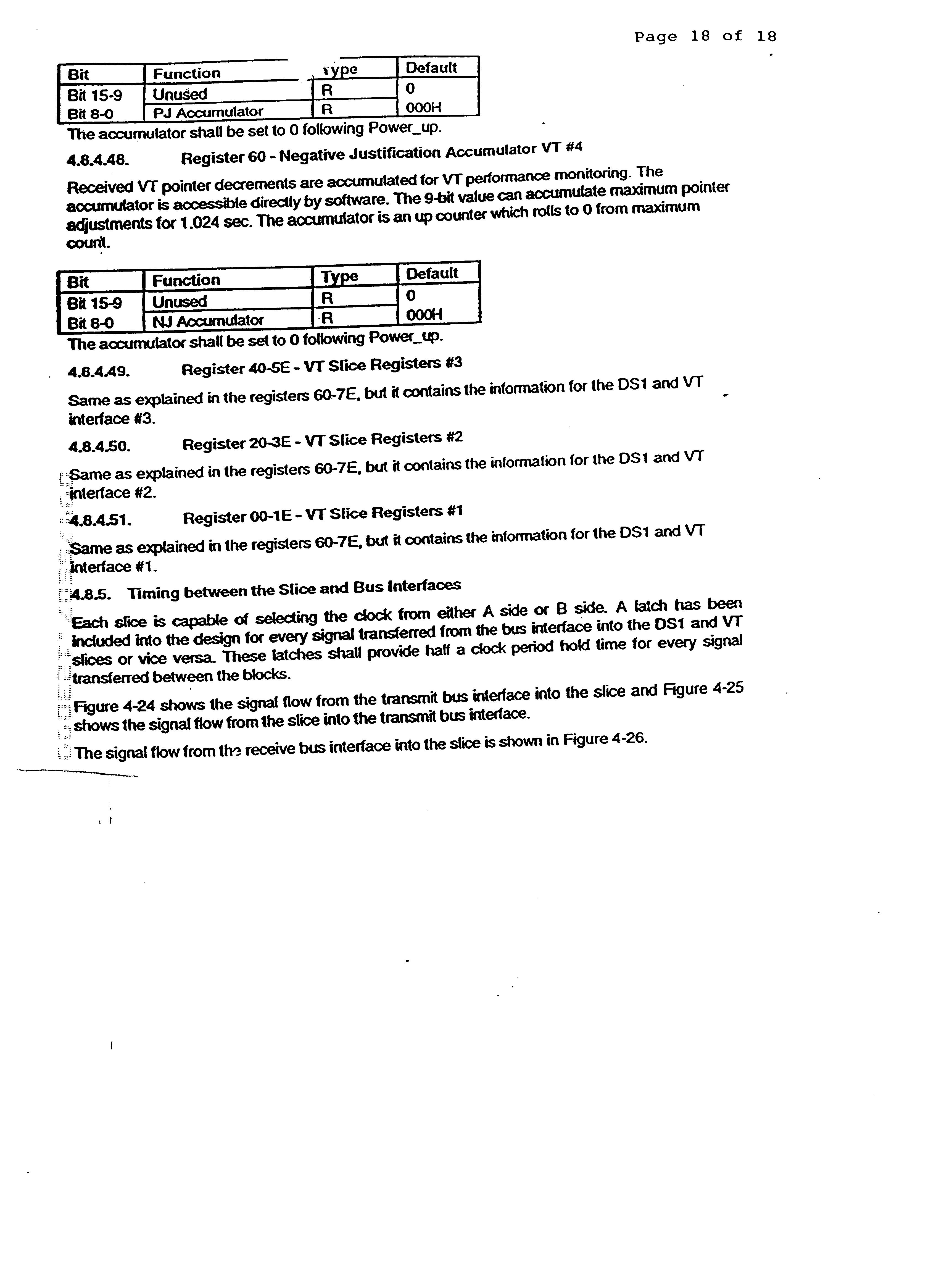 Figure US06333940-20011225-P00018