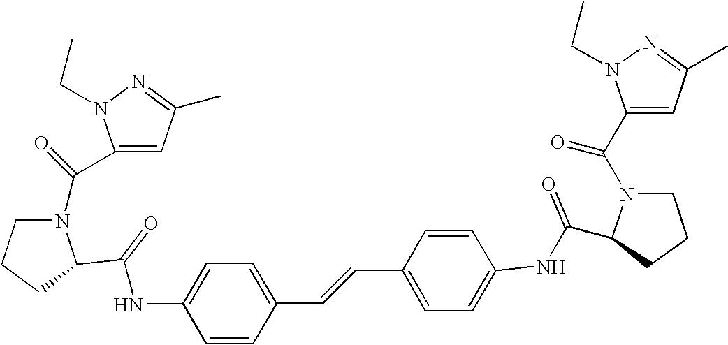Figure US08143288-20120327-C00169