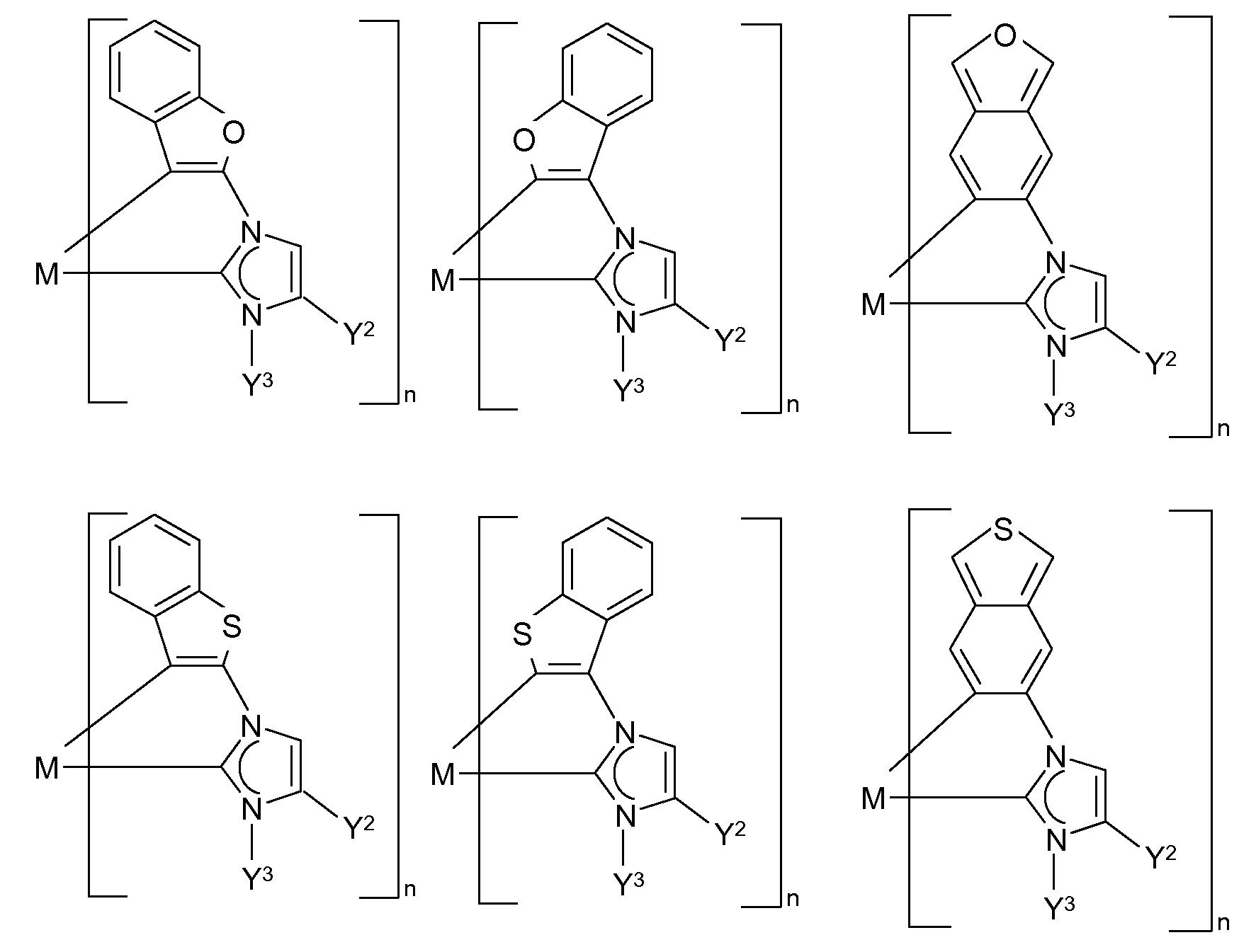 Figure 112009072963910-pct00034