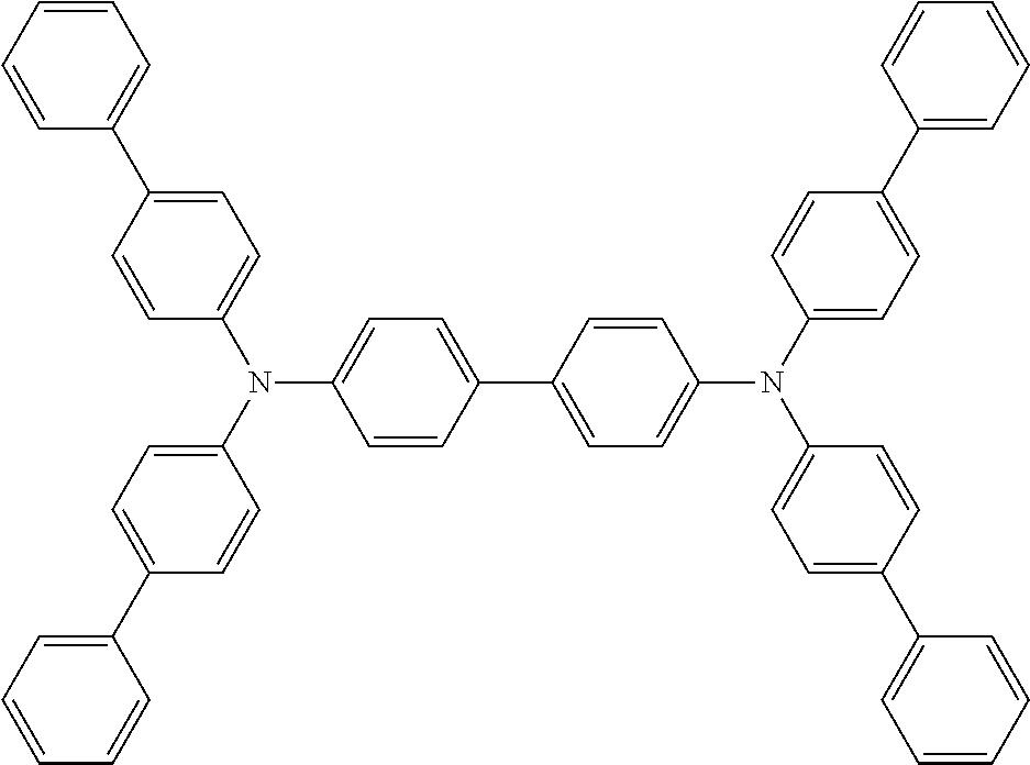 Figure US20130032785A1-20130207-C00066