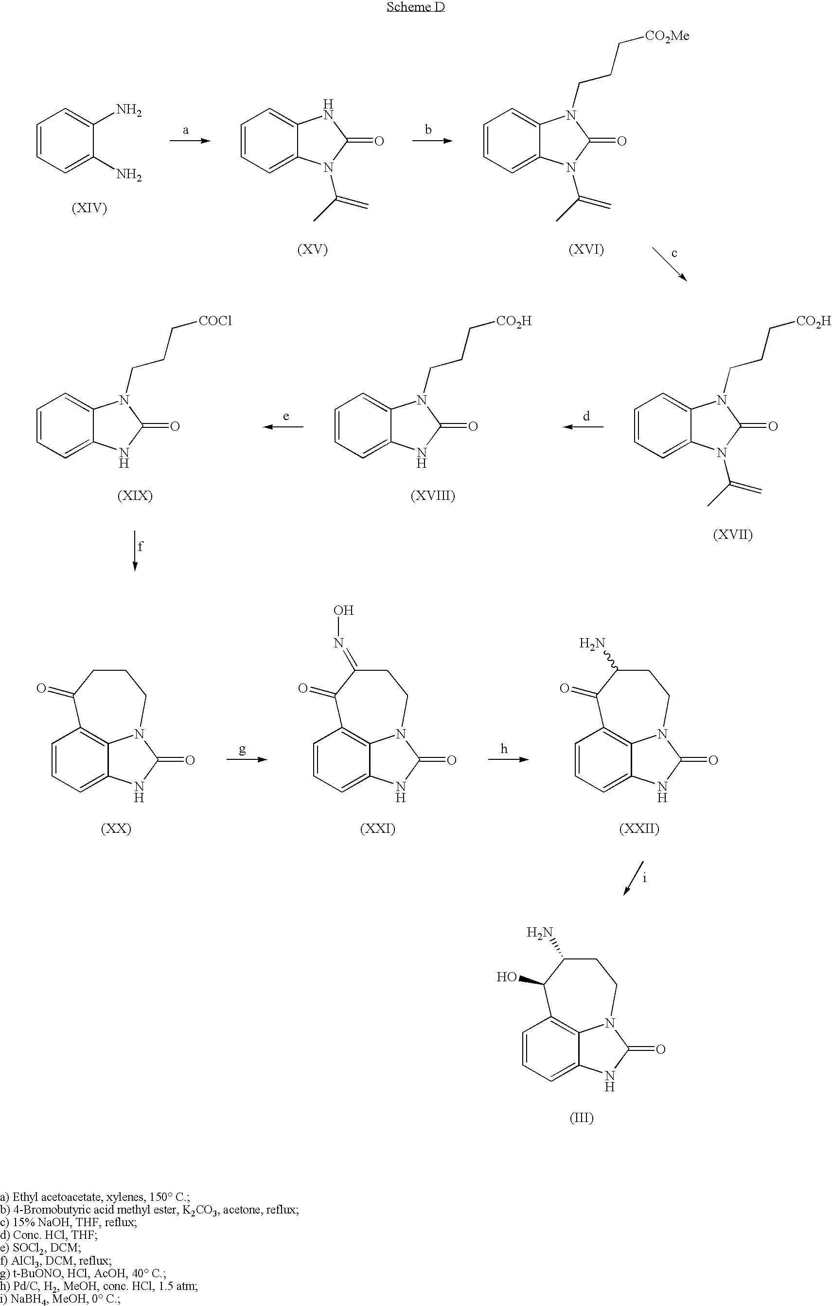 Figure US20080267942A1-20081030-C00008