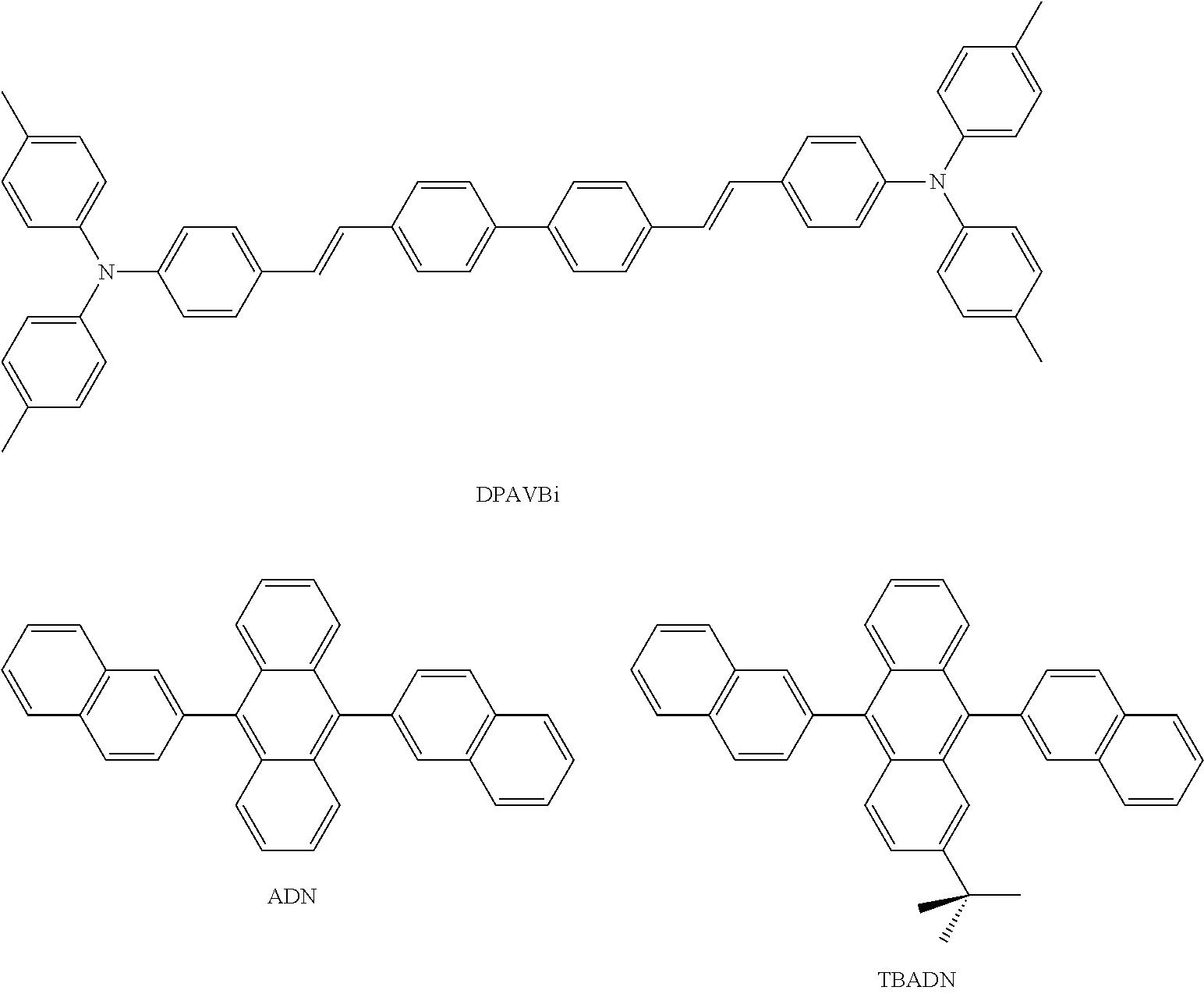 Figure US10246769-20190402-C00001