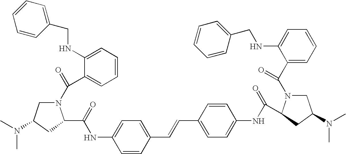 Figure US08143288-20120327-C00244