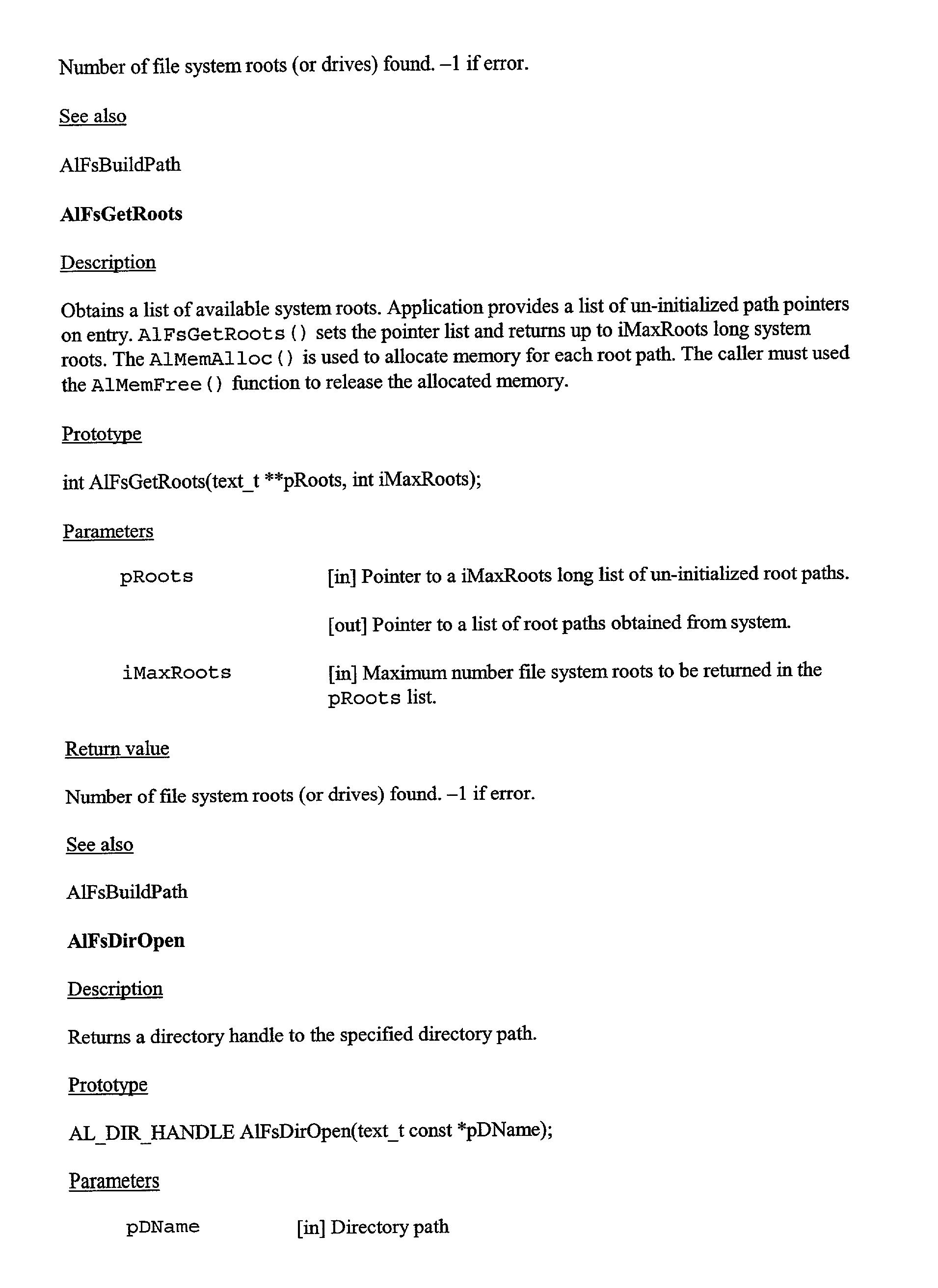 Figure US20030079145A1-20030424-P00026