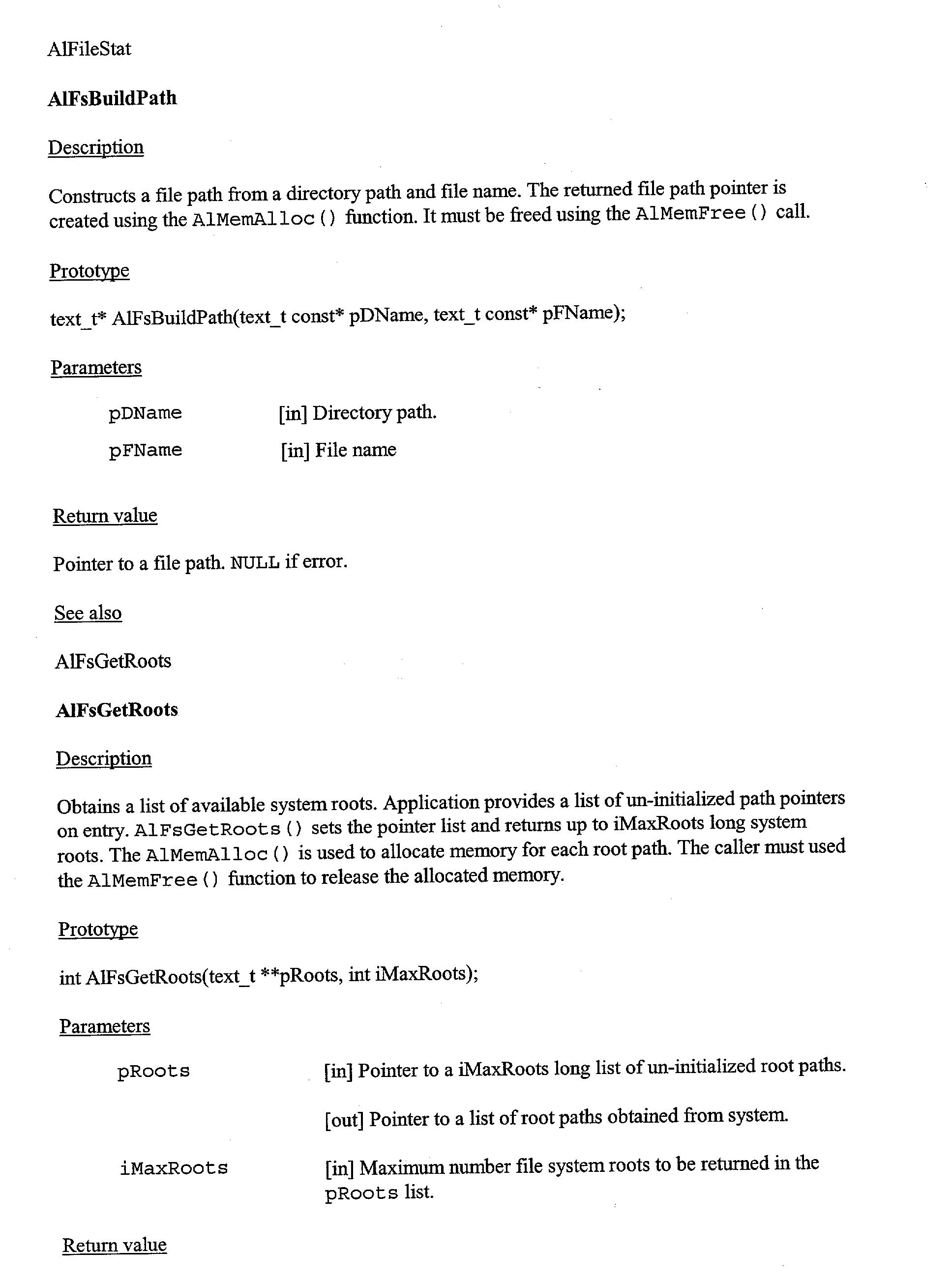 Figure US20040010703A1-20040115-P00047