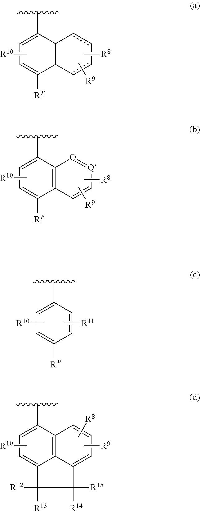 Figure US08283369-20121009-C00006