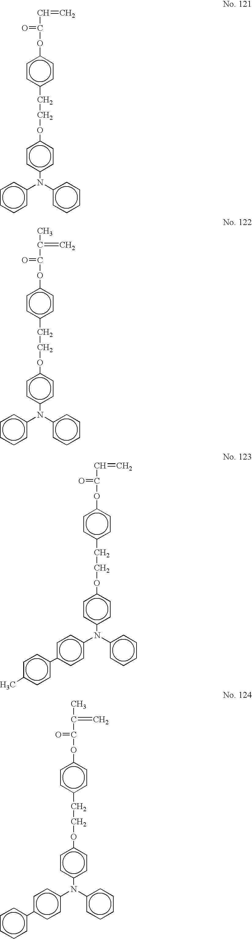 Figure US20070059619A1-20070315-C00041