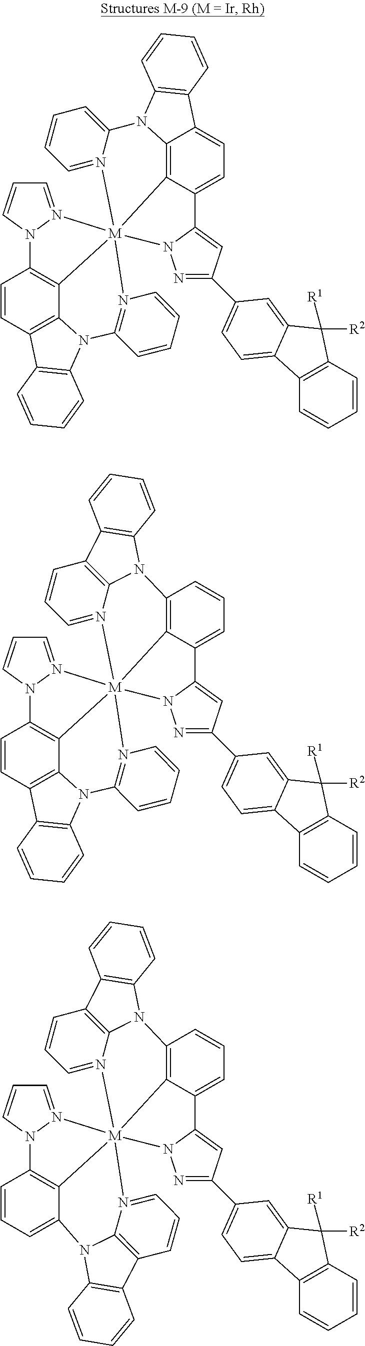 Figure US09818959-20171114-C00278