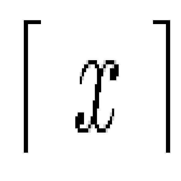 Figure 112009038630104-pat00016