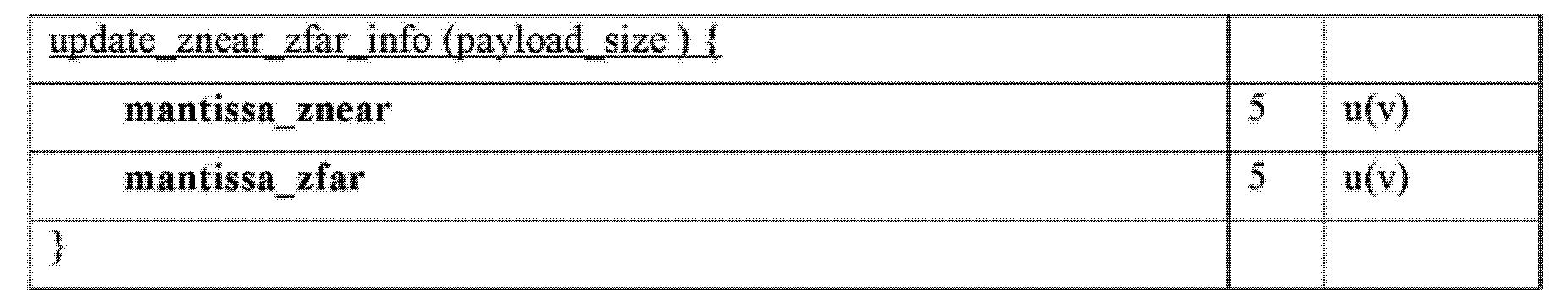 Figure CN103875250AD00413