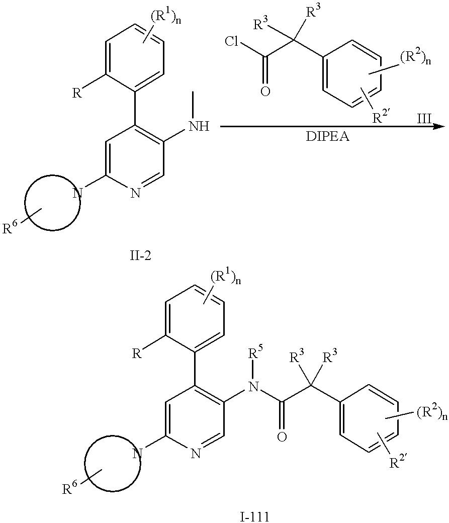 Figure US06297375-20011002-C00048