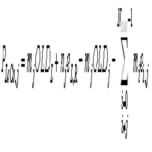 Figure 112011103333212-pct00700