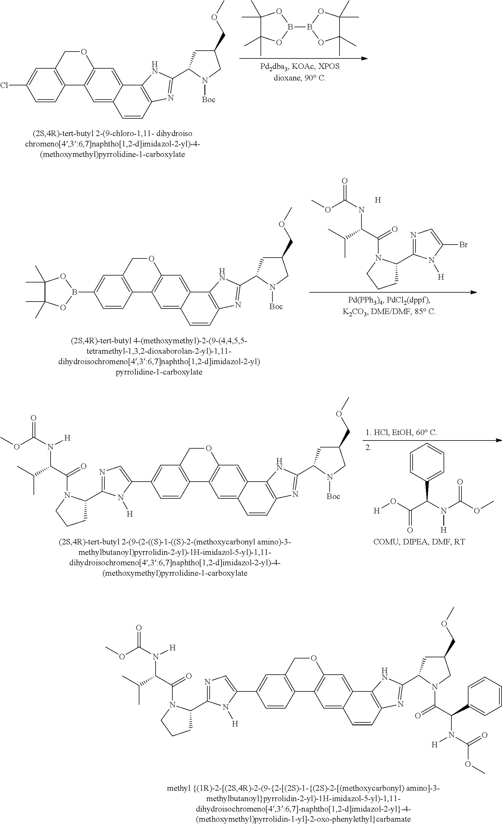 Figure US09868745-20180116-C00076