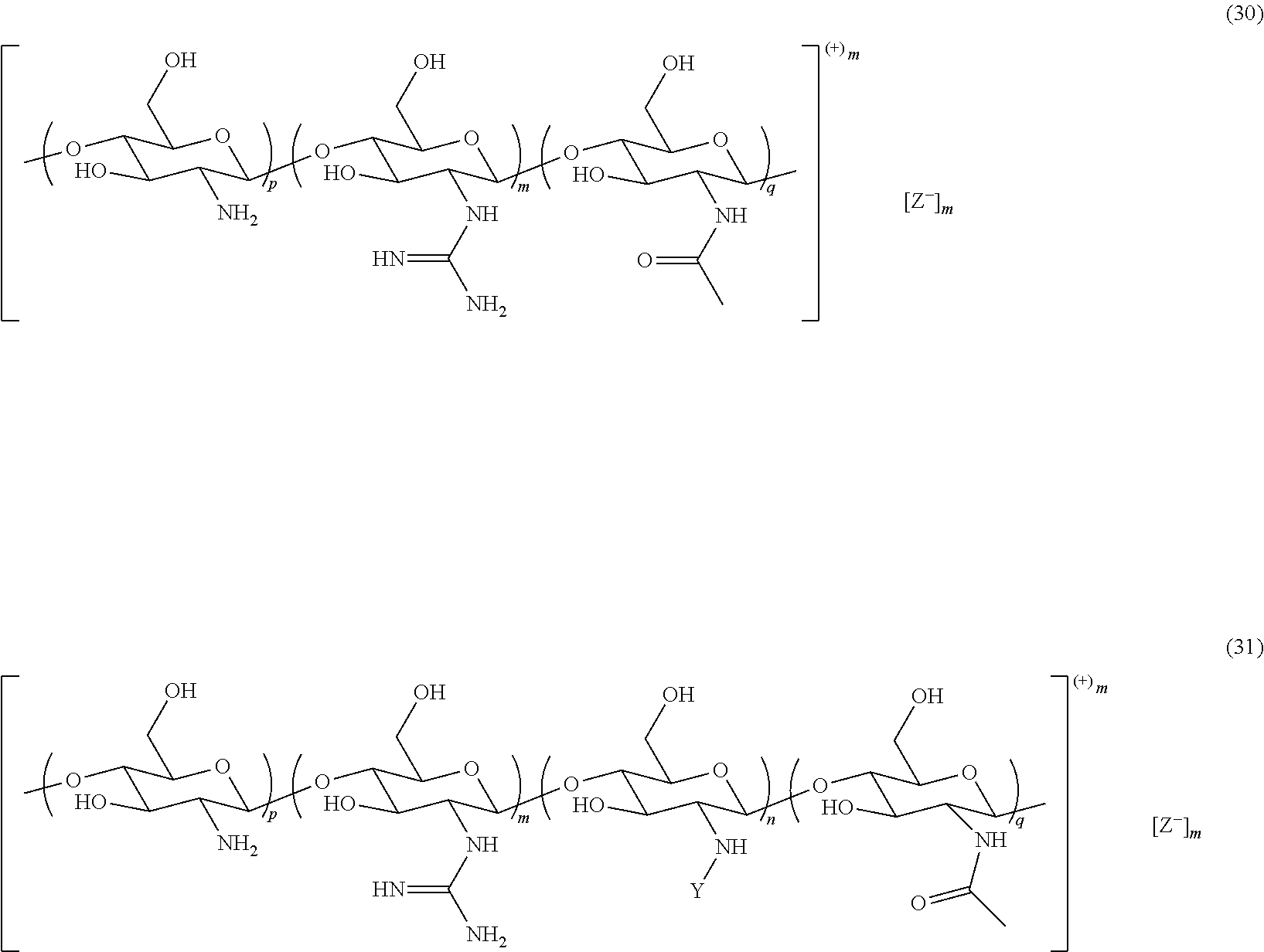Figure US09732164-20170815-C00018