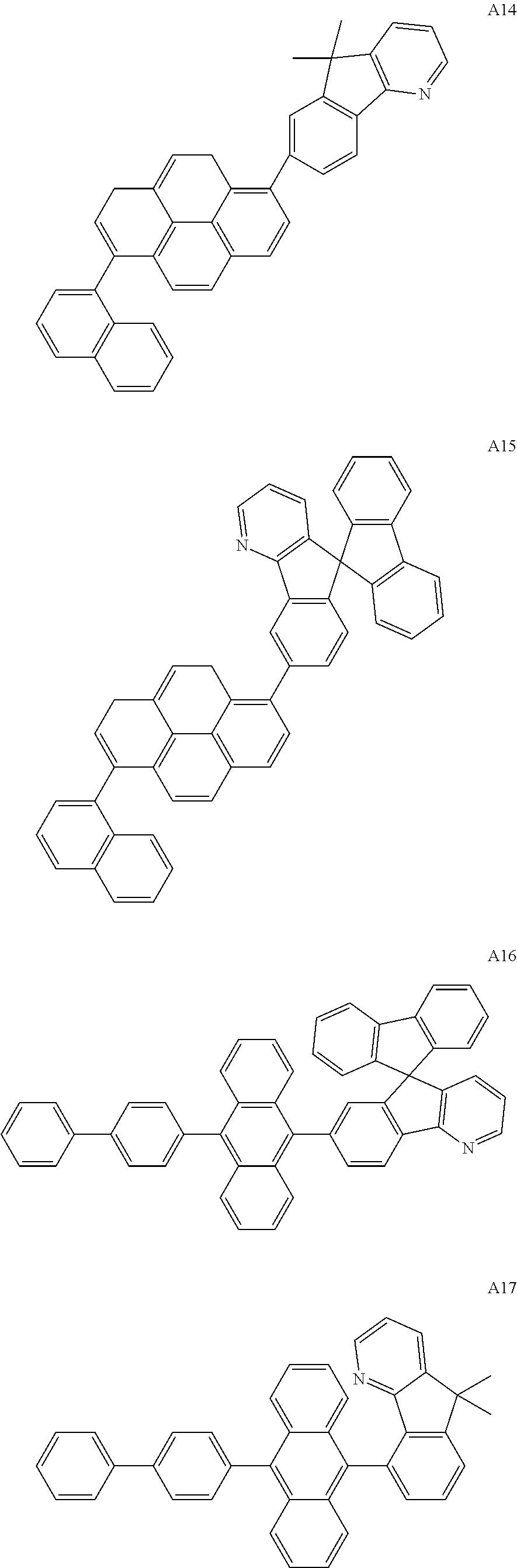 Figure US09722191-20170801-C00023