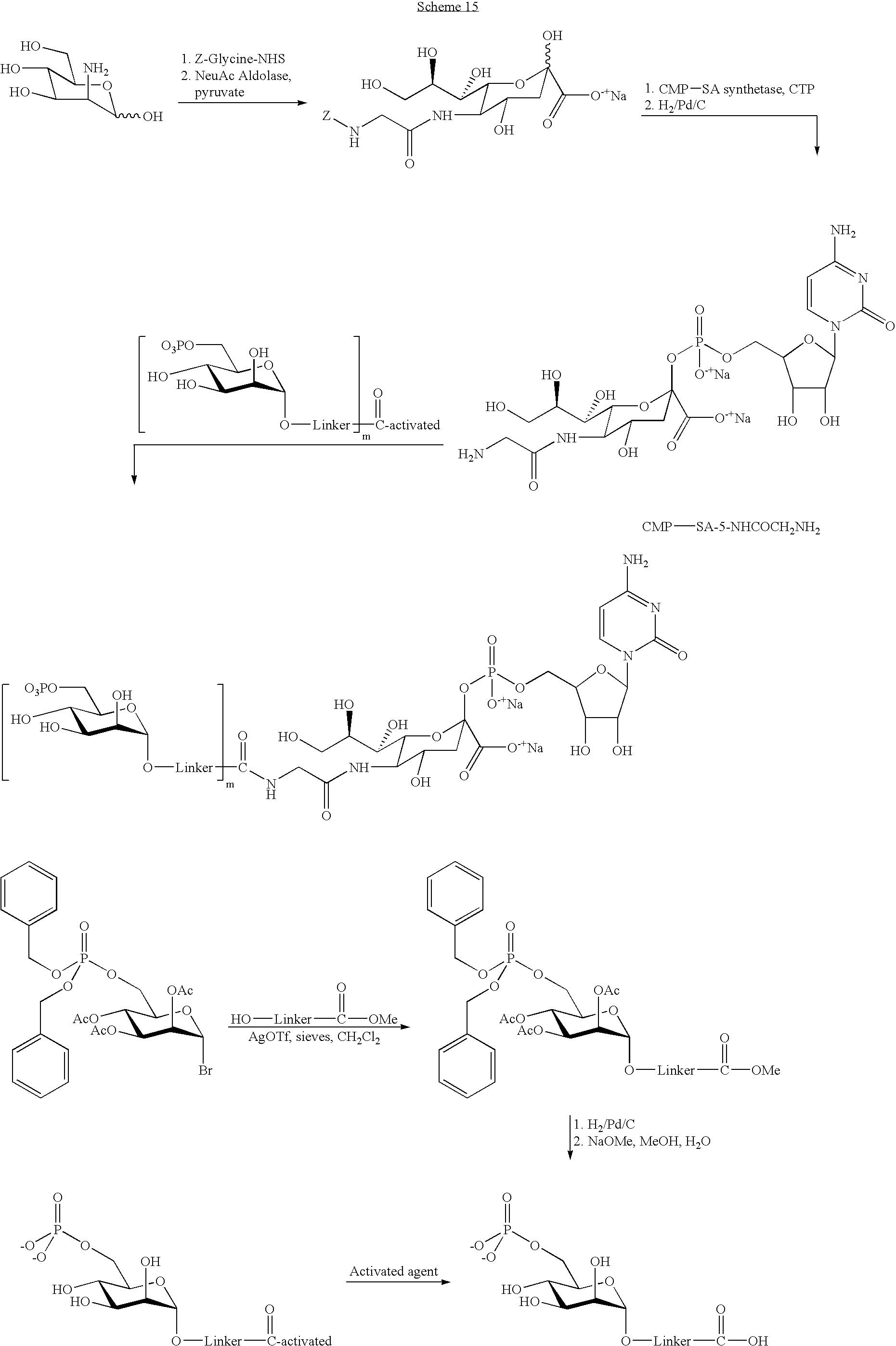 Figure US07173003-20070206-C00120