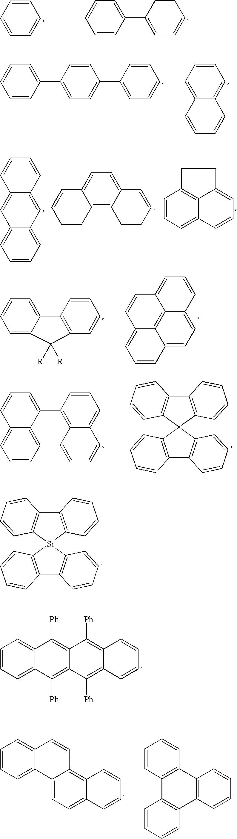 Figure US20070107835A1-20070517-C00088