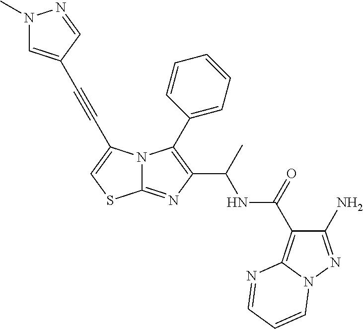 Figure US09708348-20170718-C00223