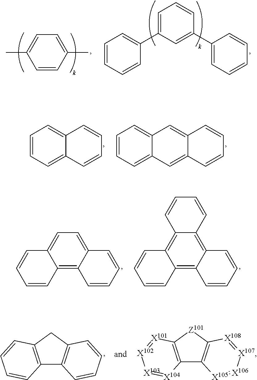 Figure US10144867-20181204-C00051
