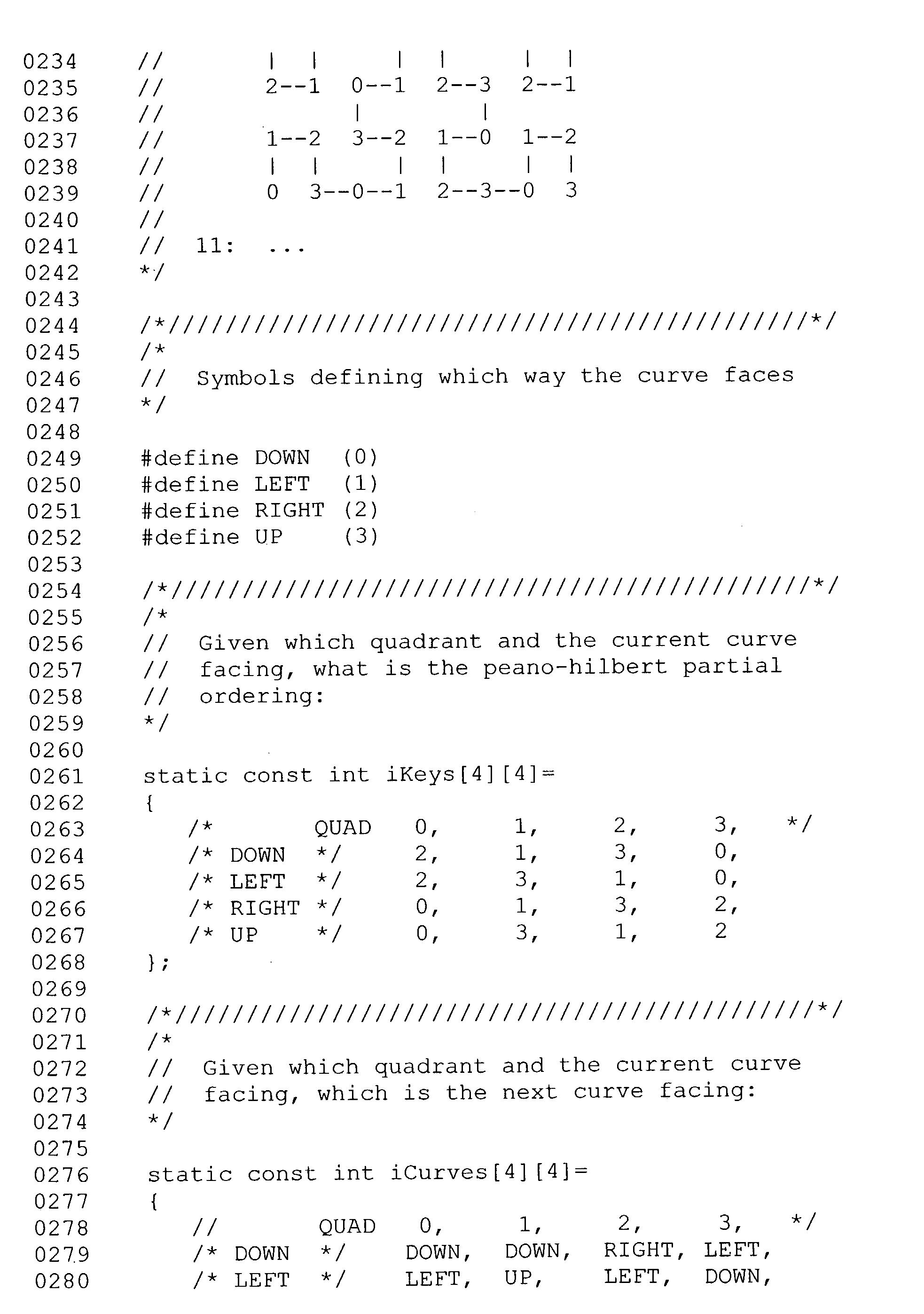 Figure US20030187867A1-20031002-P00006