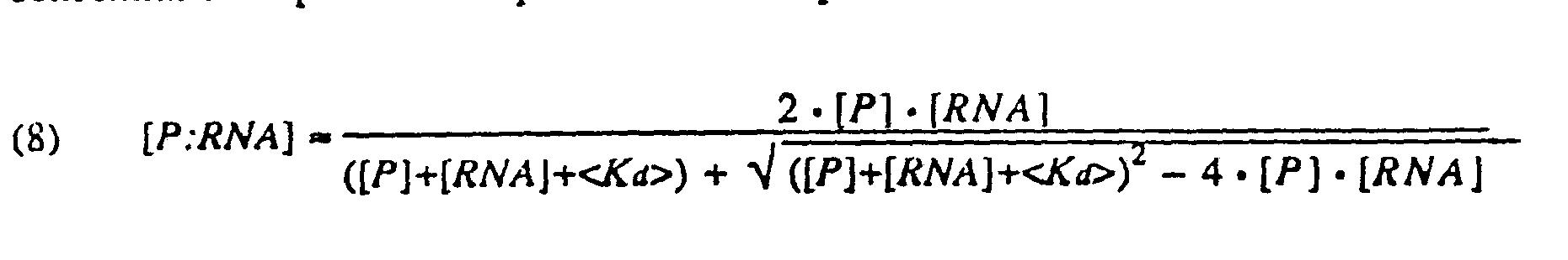 Figure imgf000126_0001