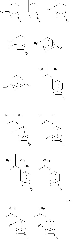 Figure US08592622-20131126-C00028