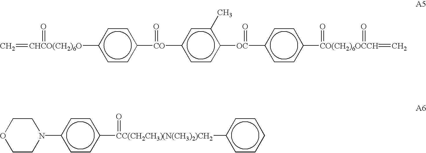 Figure US20030038912A1-20030227-C00004