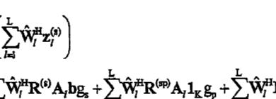 Figure CN101980456AD00288