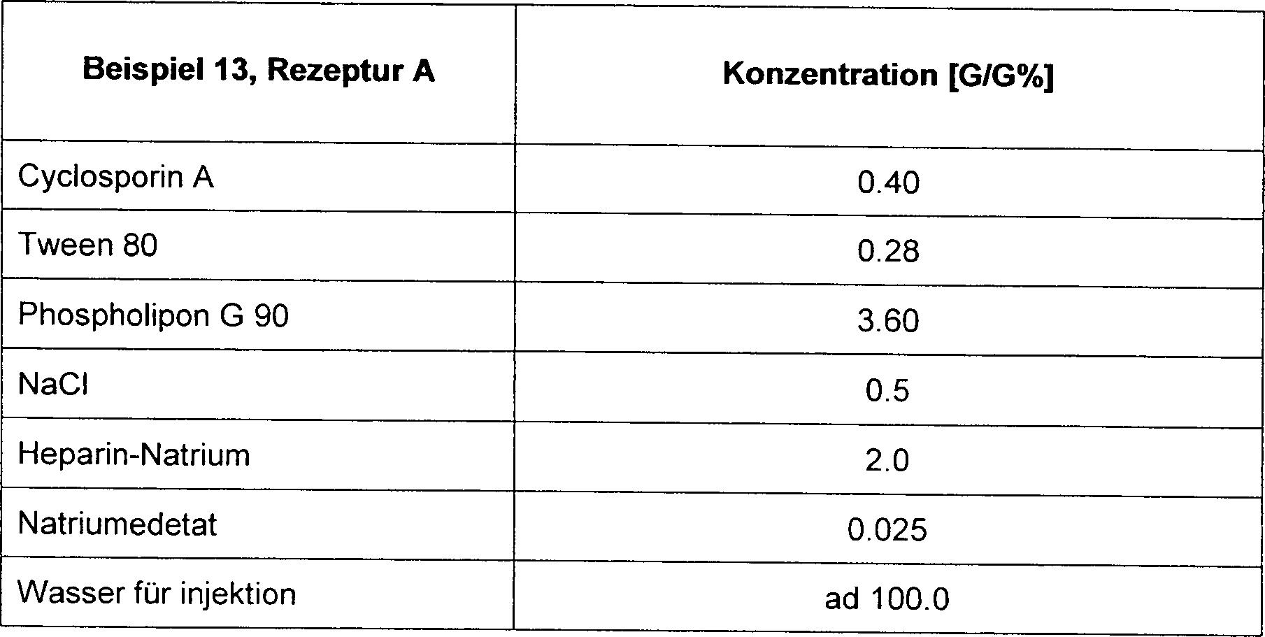 Figure 00370001