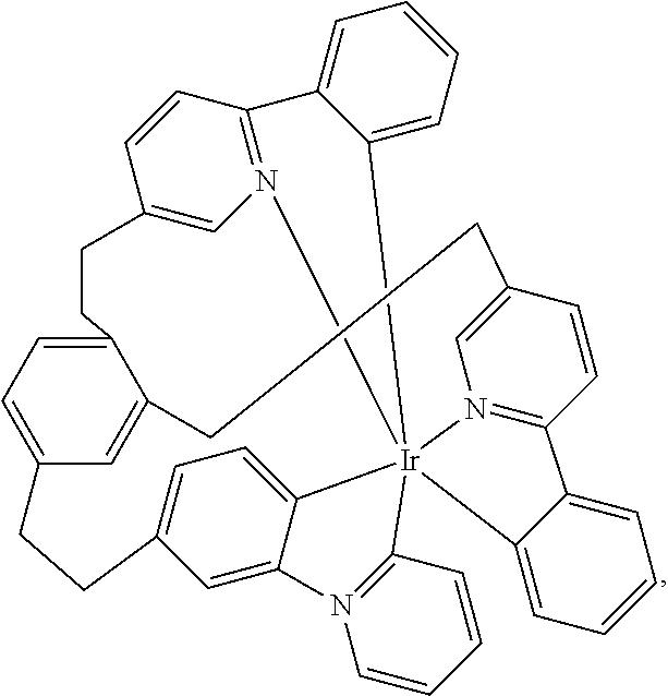 Figure US20180076393A1-20180315-C00099